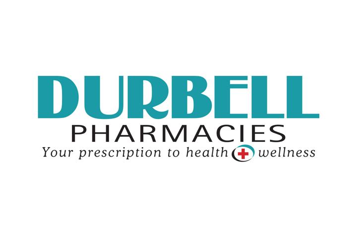 Durbell Pharmacies