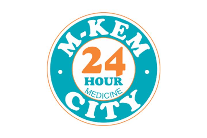 MKEM 24 Hour Pharmacy