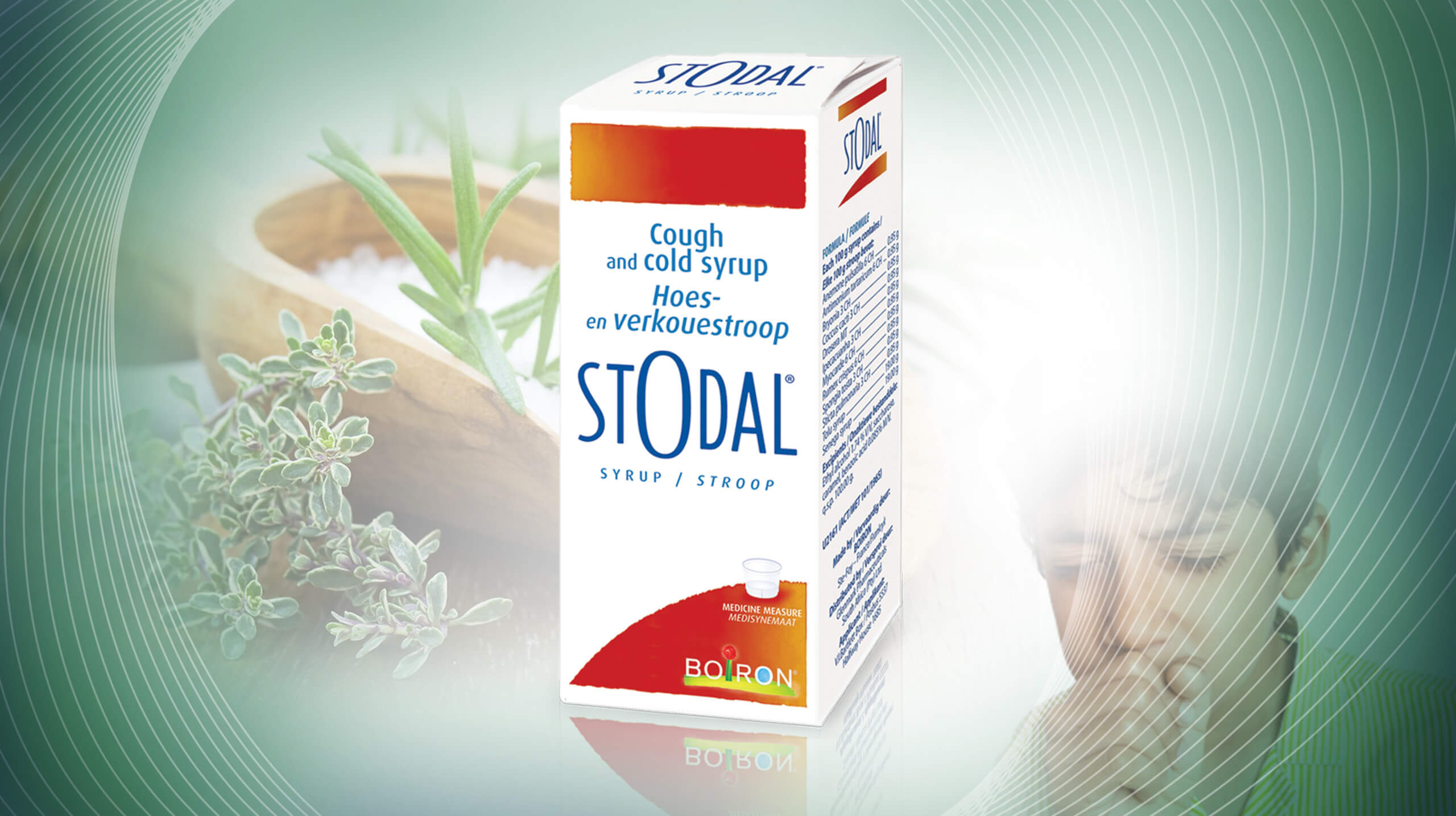 Stodal®