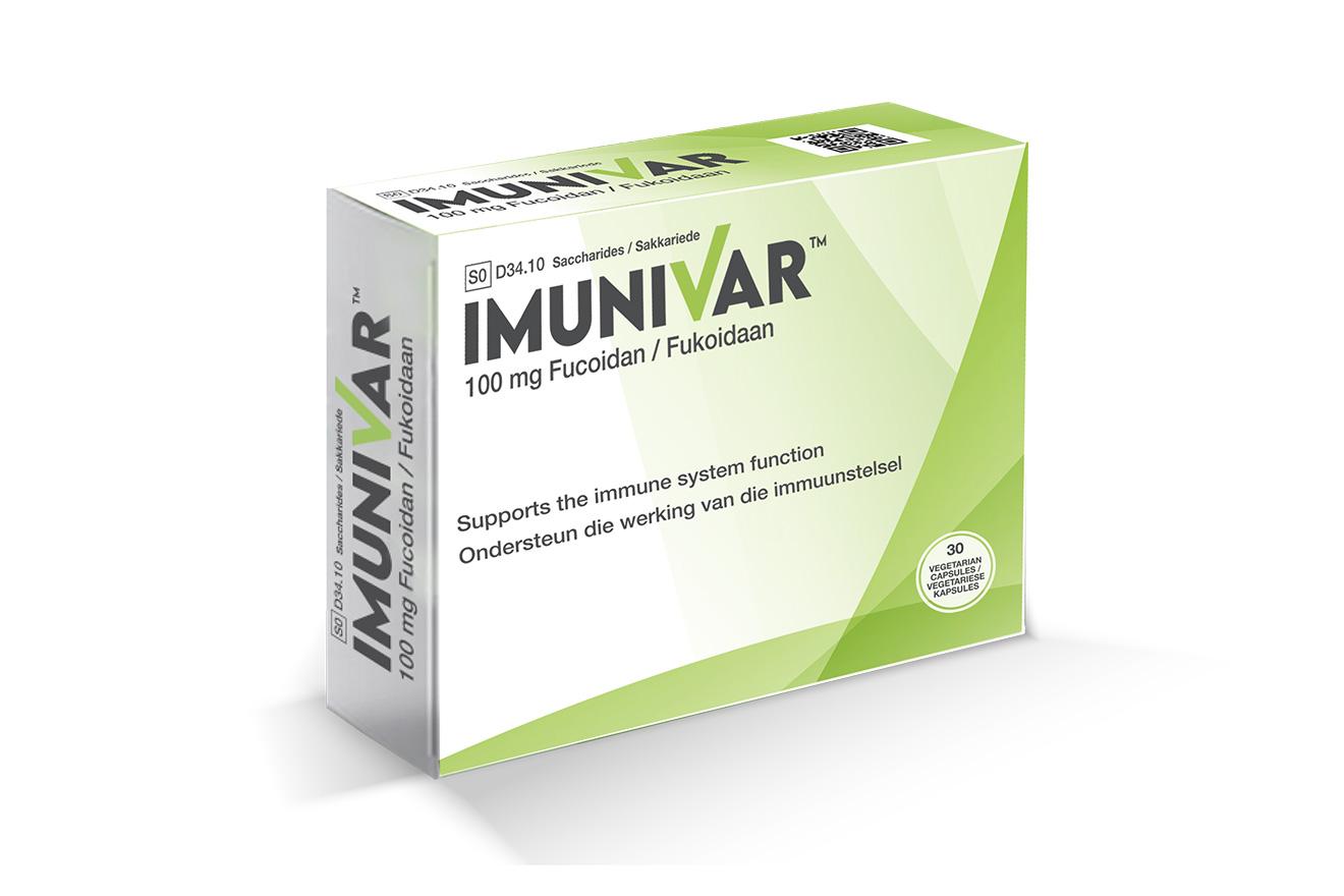 IMUNIVAR™
