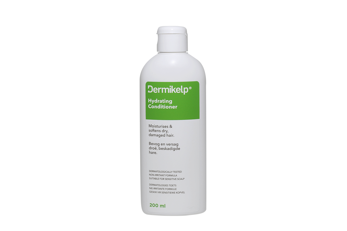 Dermikelp® Hydrating Conditioner